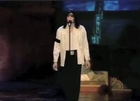 Michael Jackson : Elizabeth, I love you (1997)