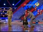 DID Lil Masters 11th June 2010 pt8 copyright DMCL= Zee TV