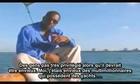 LOON la star du rap converti à l'islam 1/2