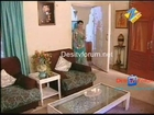 Choti Bahu  9th September 2010 pt2 copyright DMCL= Zee TV