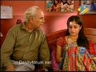 Karol Bagh 10th September 2010 pt3 copyright DMCL= Zee TV