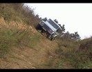 Land Rover Defender 110 Station Wagon SE TD4
