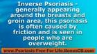 Nail Psoriasis Home Remedies - Psoriasis Cures Natural