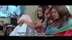 Apna Sapna Money Money 8/13 - Bollywood Movie - English Subtitles - Ritesh Deshmukh, Shreyas Talpade