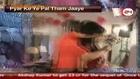 Priya Aur Aditya Ki Ishqiya