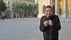 Festival Singe-Germain, Paris : Olivier Alleman Présente les évènements culturels.