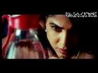 Vayasu Pilichindi - Full Length Telugu Movie - Ramya Krishnan - Sunil Rao