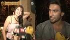Anushka Sharma & Ranveer Singh BREAKUP