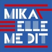 Mika - Elle Me Dit (New Single 2011)