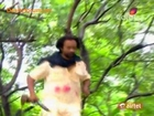 Phulva [Episode 118] - 1st August 2011 Video Update pt2