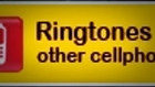 How To Convert Mp3 to Ringtones