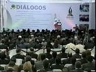 Dialogo-Metepec-Nov. 1