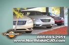 Certified Used Dodge Grand Caravan Port Saint Lucie, FL