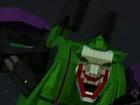 LEGO Batman 2 - Tower Defiance - Walkthrough (Part 14)