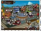 Ninja Saga Damage Hack Free Download For Facebook  2012