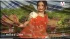 Hume Nachawe Raifal Ki Nok Per bhojpuri hot song
