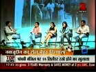 Zee Multiplex [Zee News ] - 22 June 2012 Video Watch Online pt-2