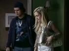 AVENIDA BRASIL - Carminha descobre que Nina é Rita ; Carminha dá um...
