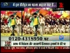 House Arrest [Zee News ] 30th July 2012 Video Watch Online Pt1