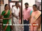 Nadhaswaram Part 2