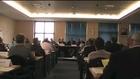 AG de C3A - samedi 6 octobre 2012 - #12 avis de dissolution du Syndicat Mixte Baie Développement
