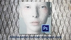 Adobe PhotoShop CS6 Serial / Keygen / Crack