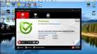 Trend Micro Titanium Antivirus Plus 2013 Serial Key [Expires 2015]