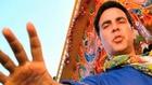 Akshay Kumar's Efforts To Keep Pakistan Happy - Bollywood Gossip [HD]