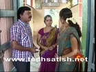 Nadhaswaram Part 1