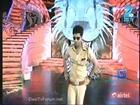 Zee Rishtey Awards 2012 (Specials) - 24th November 2012 Video P2