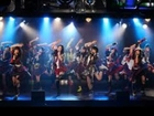 121209 SKE48 専用劇場 記念式典 特別公演 「キスだって左利き」