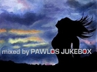RELAX MUSIC TIME  jazzy lounge chillout mixed by PAWLOS JUKEBOX