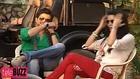 Madhu GETS DRUNK & ROMANCES RK in Madhubala Ek Ishq Ek Junoon 4th February 2013 FULL EPISODE NEWS