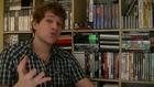 No Limits - Medodo vous fais débattre : Les jeunes des générations 2000 et le jeu vidéo