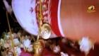 Pavitra Shriya & Raja first night - Mogudu Pellam O Dongodu Scenes