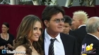 Brooke Mueller Prepared To Sue Over Nude Photos