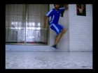 ►Willy Rodriguez◄ @willy_XD31 Short Performance_ ‹‹ FreeStep - Ecuador ››