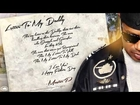 Letter To My Daddy - Master P  (FATHERS DAY SONG)